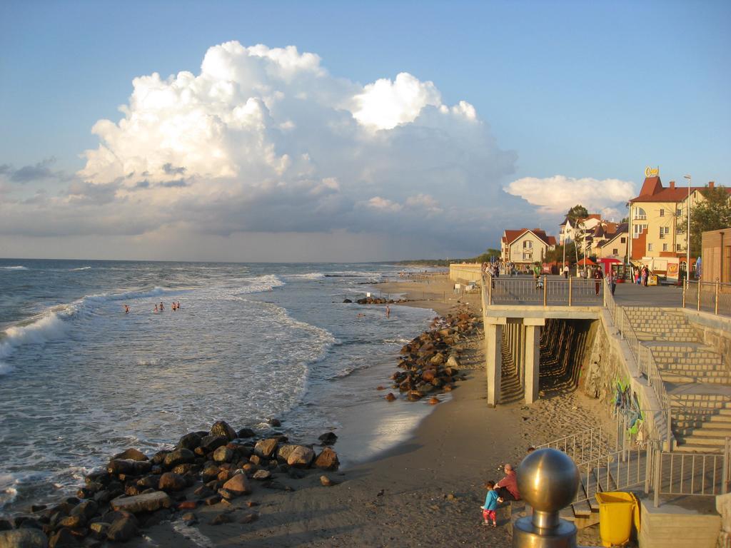 фотосессия в калининграде на море долгожители, тому характеризуются
