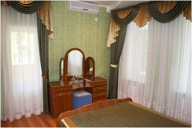 санаторий лазурный берег владивосток официальный сайт